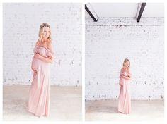 Best Friends Maternity Session - Dana Laymon Photography Pregnant Best Friends, Maternity Session, Photography, Maternity Pictures, Photograph, Fotografie, Maternity Photography, Fotografia, Photoshoot