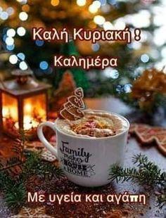 Photo Heart, Mugs, Tableware, Saturday Sunday, Celebrities, Christmas, Being Happy, Xmas, Dinnerware