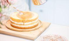 Not found 404 - Fazer Camembert Cheese, Food, Essen, Meals, Yemek, Eten