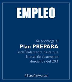 EMPLEO #DEN2014