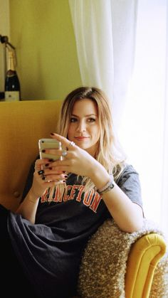 My Name's Gemma Styles. And I Have Nomophobia. You should all read it!