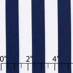 Cabana Stripe Navy ~ It's A Shore Thing @ Sew,Mama,Sew!