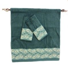 Mint Green Bath Towels Fair Feathers In Cream Coral And Mint Green  ✽ Support Small Inspiration Design