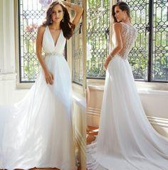 Sophia Tolli Fall 2014 Bridal Collection vorne Style No. Y21435 - Joanne