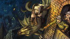 Dragon's Crown, - Buscar con Google