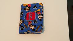 Hey, I found this really awesome Etsy listing at https://www.etsy.com/listing/263188168/mickey-mouse-quilted-mini-composition