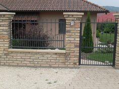 Garage Doors, Outdoor Decor, House Ideas, Home Decor, Decoration Home, Room Decor, Home Interior Design, Carriage Doors, Home Decoration