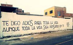Acción poética Lima