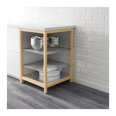UDDEN CG3 Fornuis met keramische kookplaat - IKEA | Studio ... | {Teeküche ikea 17}
