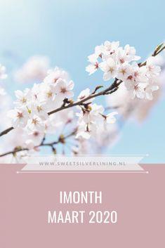 Silver Lining, Lifestyle Blog, Dutch, Sweet, Candy, Dutch Language