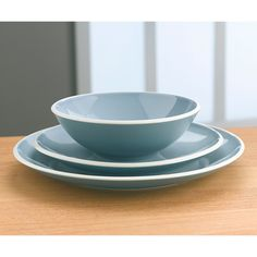 Sonoma Haze Dinnerware | CCA International | Dining Room | Pinterest | Products and Dinnerware  sc 1 st  Pinterest & Sonoma Haze Dinnerware | CCA International | Dining Room | Pinterest ...