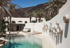 #Sicilia #Pantelleria-dammusi-giardino-sikelia-luxury-resort-01