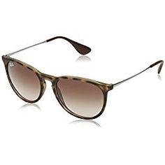 fe8db63183 89 Best UK Sunglasses - Women images | English style, Style uk ...
