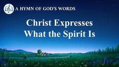 """2020 English Christian Song With Lyrics 