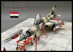 Mig-21 Scale Models, Best Scale, Mig 21, Model Airplanes, Model Ships, Model Building, Small World, Plastic Models, Military Aircraft