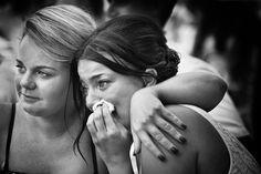 Foto del matrimonio di agosto 24 di Daniele Vertelli sul MyWed