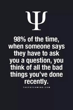 listen to the advice of older people. not because they're right, but because… - - listen to the advice of Psychology Says, Psychology Fun Facts, Psychology Quotes, Understanding Psychology, Psychology Experiments, Fact Quotes, Life Quotes, Truth Quotes, Funny Quotes