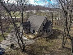 OFFICIAL LISTING website. 761 Clouser, Hanover, PA 17331, 3350 square foot, 4 bedrooms, 2.2 bathrooms, asking price of $1,249,900, MLS ID 21601363