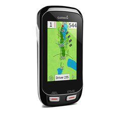 Best Golf Gifts: Garmin Approach G8 Handheld Golf GPS