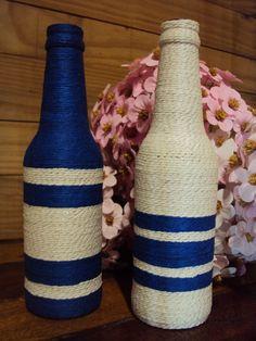 garrafa-para-decoracao-bicolor-cha-de-lingerie