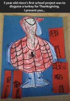 89 Best Turkey Disguises Images School Projects Turkey Project