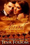 Samson's Lovely Mortal (Scanguards Vampires #1) - http://www.kindlebooktohome.com/samsons-lovely-mortal-scanguards-vampires-1/ Samson's Lovely Mortal (Scanguards Vampires #1)   NEW YORK TIMES & USA TODAY Bestselling Author Tina Folsom presents:Vampire bachelor Samson can't get it up anymore. Not even his shrink can help him. That changes when the lovely mortal auditor Delilah tumbles into his arms after a seemingly random attack. Suddenly there's nothing wrong with his hy
