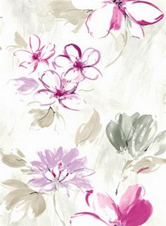 LS70009 | Soleil Wallpaper Book by Seabrook, SBK22197 | TotalWallcovering.Com