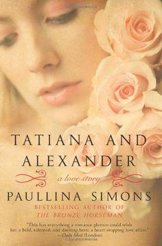Tatiana and Alexander: A Novel by Paullina Simons,http://www.amazon.com/dp/0061987468/ref=cm_sw_r_pi_dp_z-Sztb1ZC7FSHCDH