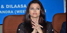 Aishwarya Rai Bachchan at UNAids event Bollywood Photos, Aishwarya Rai Bachchan, Aishwarya Rai