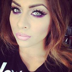 27  Make up