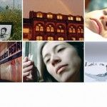 El FIC Morelia convoca a realizadores y productores de cortometrajes, documentales y largometrajes a inscribir sus trabajos para la decimosegunda edición.