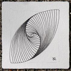 paradox-VP.jpg (790×792)