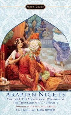 39 1001 Arabian Nights Ideas Arabian Nights Arabians Fairy Tales