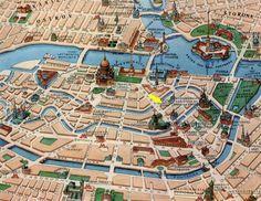 http://www.aprimavista.co.uk/Photos%20Aug2011/St-Petersburg-Tourist-Map-2%20(Large).jpg