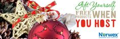 Holiday Banners for Consultants