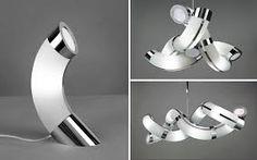 modular lighting system - Google Search
