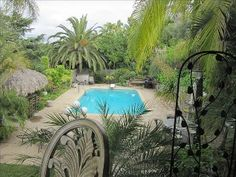 VRBO.com #385003 - Spectacular  Tropical View  Home, 4 Bedroom with Large Pool