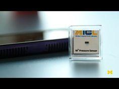 El ordenador más pequeño del mundo tiene solo dos milímetros de diámetro | Innovación Libre | Innovación Libre