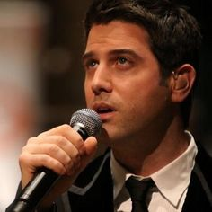 An oldie but a goldie from the SIFC archives #sebsoloalbum #sebdivo #sifcofficial #ildivofansforcharity #sebastien #izambard #sebastienizambard #ildivo #ildivoofficial #ildivoamorypasion #sebontour #ildivotour #singer #band #musician #music #concert #composer #producer #artist #french #handsome #france #instamusic #amazingmusic #amazingvoice #greatvoice