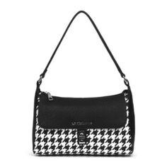 Liz Claiborne® Bridget Shoulder Bag - JCPenney