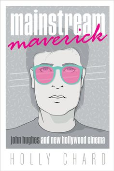 The first scholarly book on John Hughes examines Hollywood's complex relationship with genre, the role of the auteur in commercial cinema, and the legacy of favorites such as Sixteen Candles and Ferris Bueller's Day Off. University Of Sussex, Romantic Movie Quotes, Film Quotes, Sad Quotes, Hollywood Cinema, Indie Movies, Independent Films, Documentary Film, Action Movies