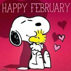 February 1st 2014 Saturday Freebeies