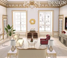 Created With Design Home! Download And Letu0027s Play: Http://bit.