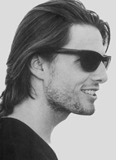 38a060a90160 23 Best Tom Cruise Sunglasses images