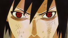 The Ninja Way Sasuke Shippuden, Sarada Uchiha, Boruto, Hinata Hyuga, Naruto Team 7, Naruto Shippudden, Anime Toon, Manga Anime, Gaara