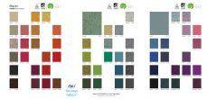 Blazer Fabric Swatch Card http://www.genesys-uk.com/Fabric-Swatch-Cards/Blazer-Fabric/Blazer-Fabric-Swatch-Card.Html