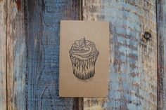 Pocket Notebook with Cupcake Line Drawinghttps://www.etsy.com/listing/166724070/pocket-notebook-with-cupcake-line?ref=teams_post