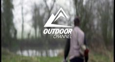 Outdoor Channel Ident