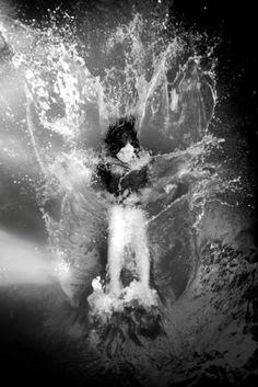 shotgallery - Alain Laboile