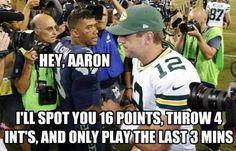 10 best NFC Championship game memes - MyNorthwest | MyNorthwest.com